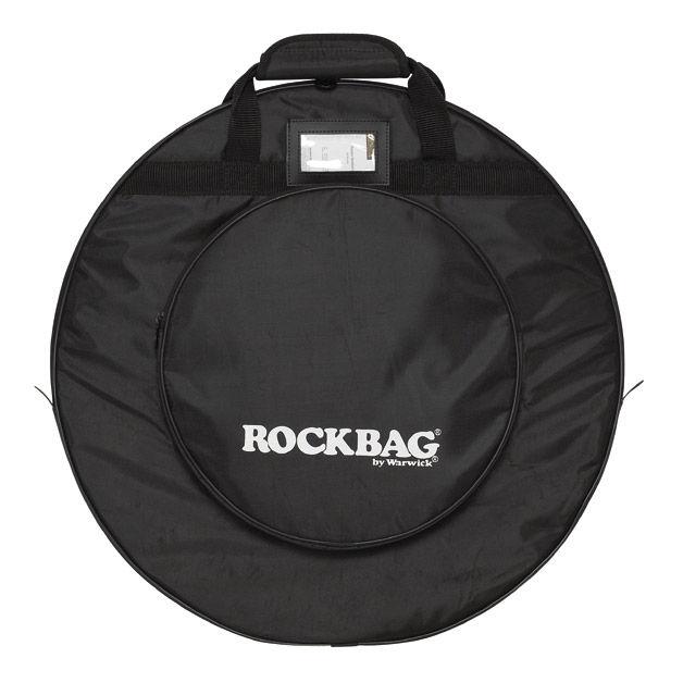 Warwick RockBag RB 22441B futrola za činele