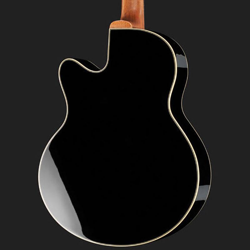Warwick RockBass Alien Standard 6 FR akustična bas gitara