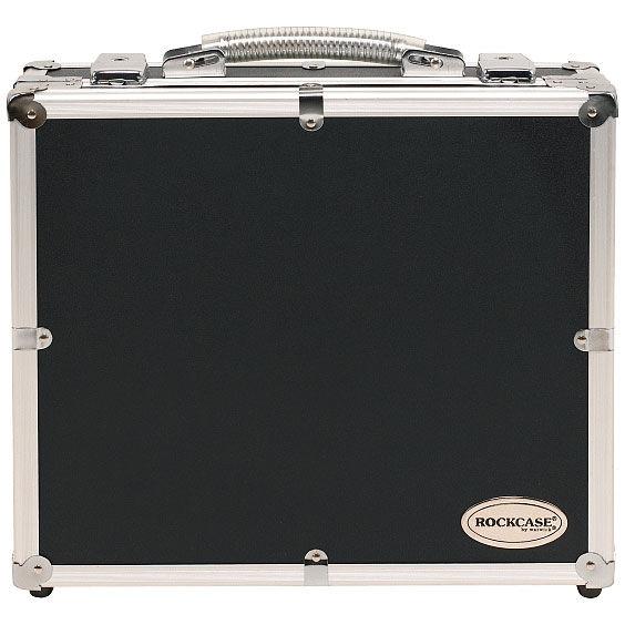 Warwick Rockcase RC 23204 B kofer za mikrofone