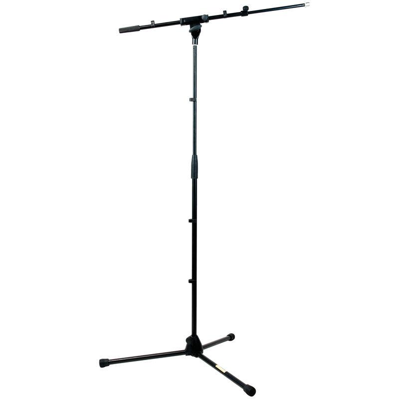 Warwick RockStand RS 20720 stalak za mikrofon