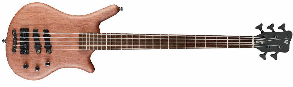 Warwick Thumb 5, Pro Series