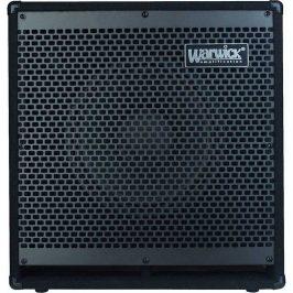 warwick-wca-112-lw-bas-kutija-0.jpg