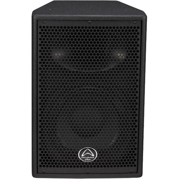 Wharfedale DELTA-10 zvučna kutija