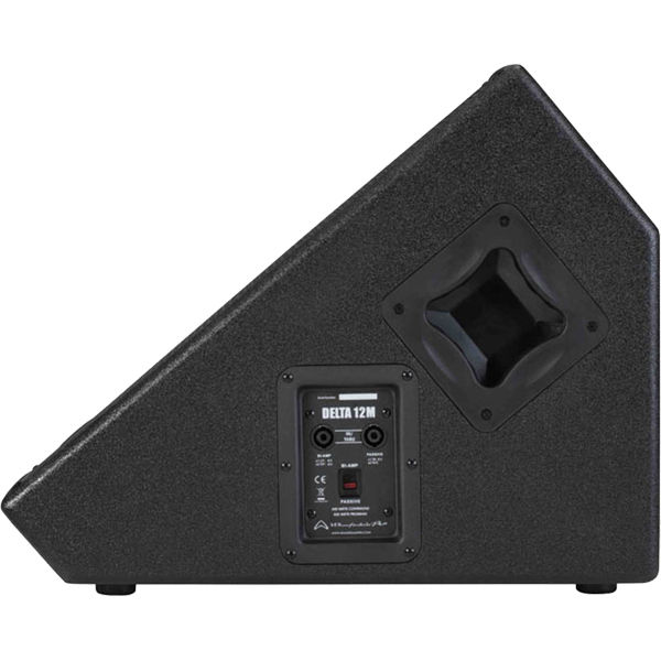 Wharfedale DELTA-12M zvučna kutija