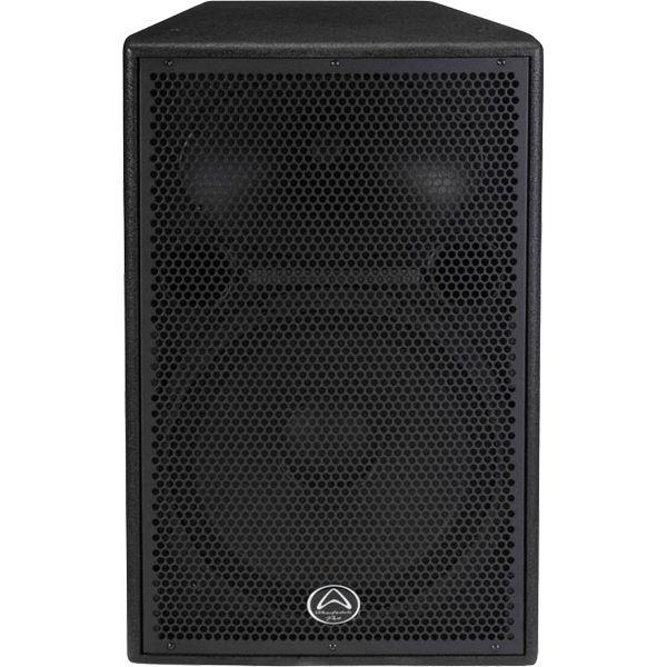 Wharfedale DELTA-15 zvučna kutija