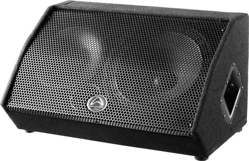 Wharfedale EVP-12ME NEO Painted zvučna kutija