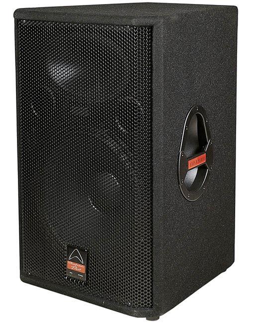 Wharfedale EVP-X12 MKII zvučna kutija