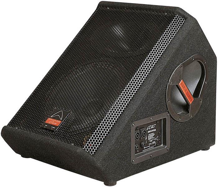 Wharfedale EVP-X12M MKII zvučna kutija