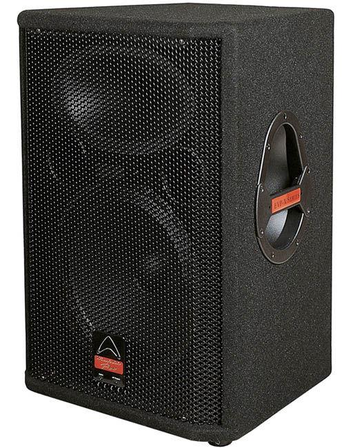 Wharfedale EVP-X15 MKII zvučna kutija