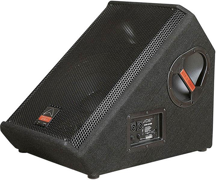 Wharfedale EVP-X15M MKII zvučna kutija