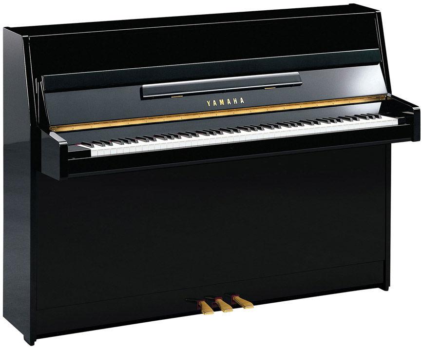 Yamaha B1 pianino 109 cm