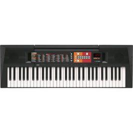 Yamaha PSR-F51 klavijatura
