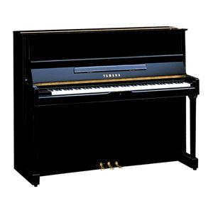 Yamaha SU118 Hand-Crafted pianino 118 cm