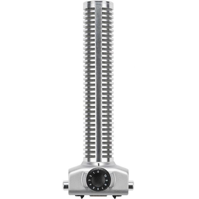 Zoom SGH-6 shotgun mikrofon za H6 ručni snimač