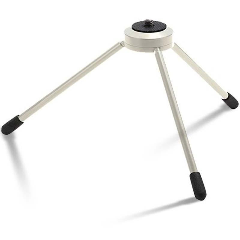 Zoom TPS-3 stalak za ručni snimač