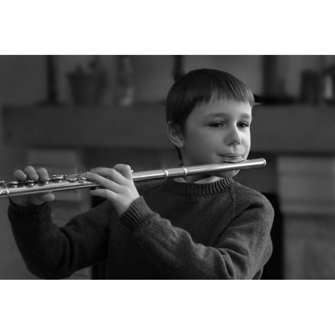 Roditeljski vodič za kupovinu prve flaute