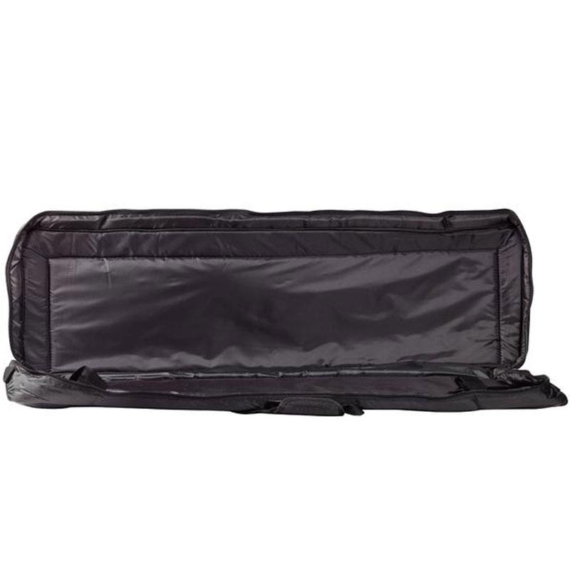Warwick RockBag 21539 B Deluxe Line torba za klavijaturu
