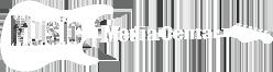 Music Media Centar, Prodavnica muzickih instrumenata - elektricne i akusticne gitare, elektricni klaviri i klavijature, pojacala, bubnjevi, miksete, iznajmljivanje ozvucenja - Beograd, Srbija