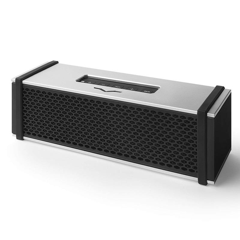 v-moda-remix-wireless-speaker