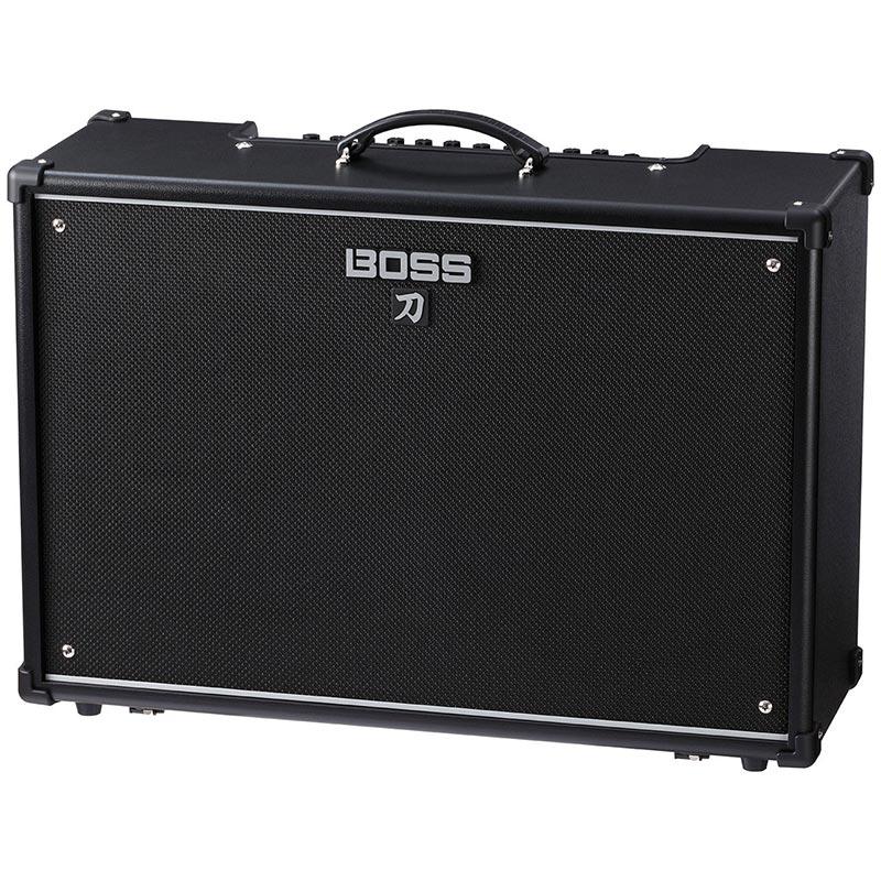 Boss KTN-100212 gitarsko pojačalo