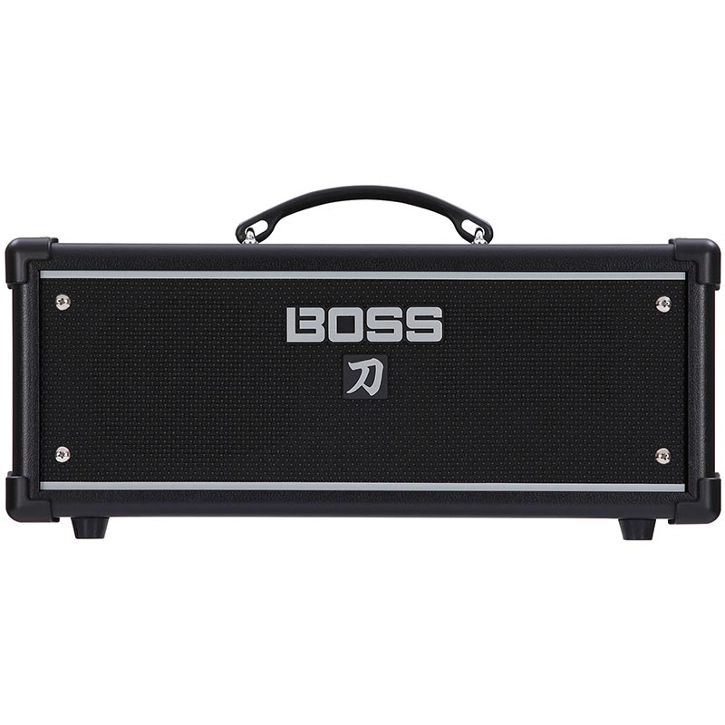 Boss KTN-HEAD (2) gitarsko pojačalo