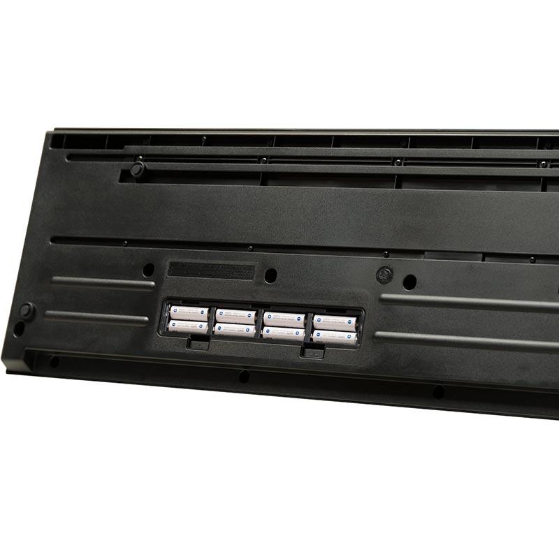 Roland Juno-DS 61 sintisajzer