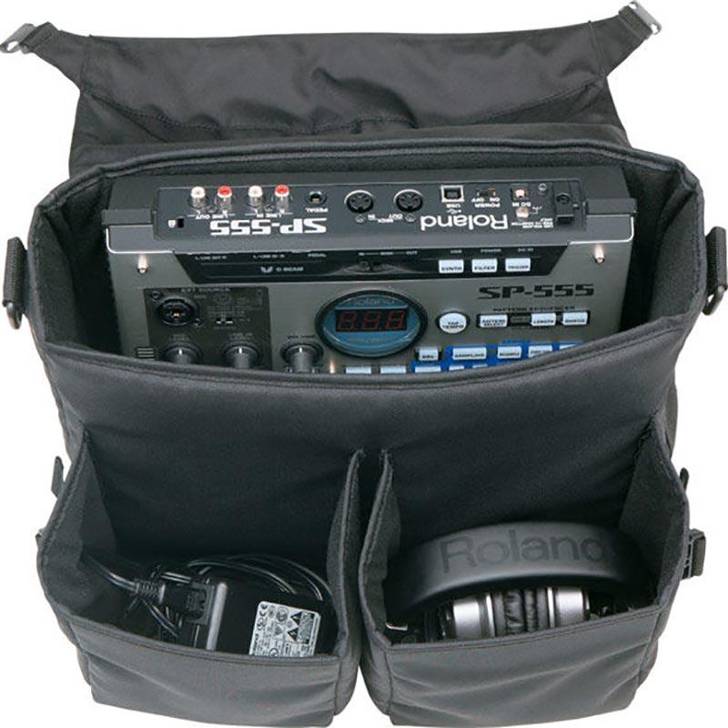 Roland CB SP-404 torba za SP-404