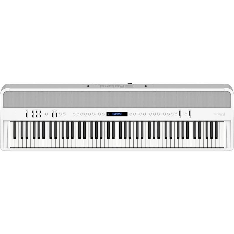 Roland FP-90 WH električni klavir