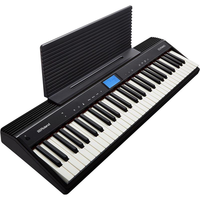 Roland GOPIANO (2) električni klavir