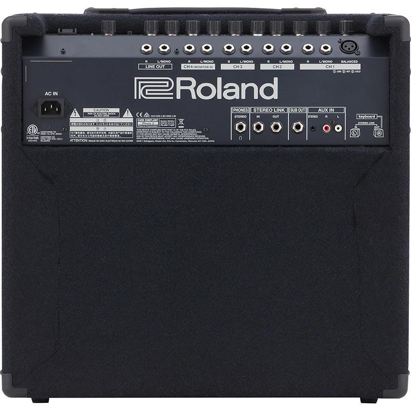 Roland KC-400 pojačalo za klavijaturu
