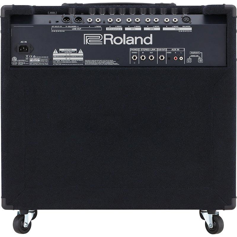 Roland KC-600 pojačalo za klavijaturu