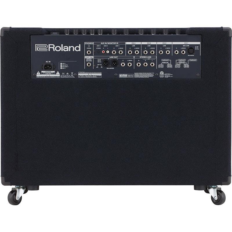 Roland KC-990 pojačalo za klavijaturu