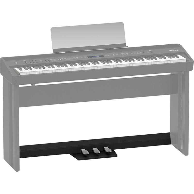Roland KPD-90 BK električni klavir