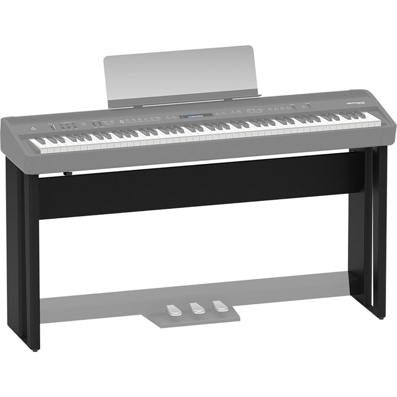 Roland KSC-90 BK električni klavir