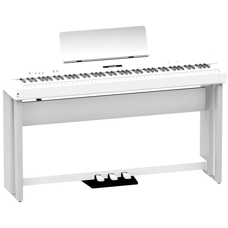 Roland KSC-90 WH električni klavir