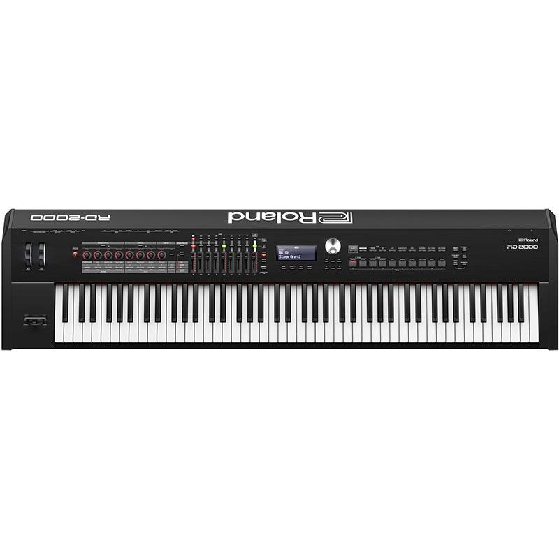 Roland RD-2000 električni klavir