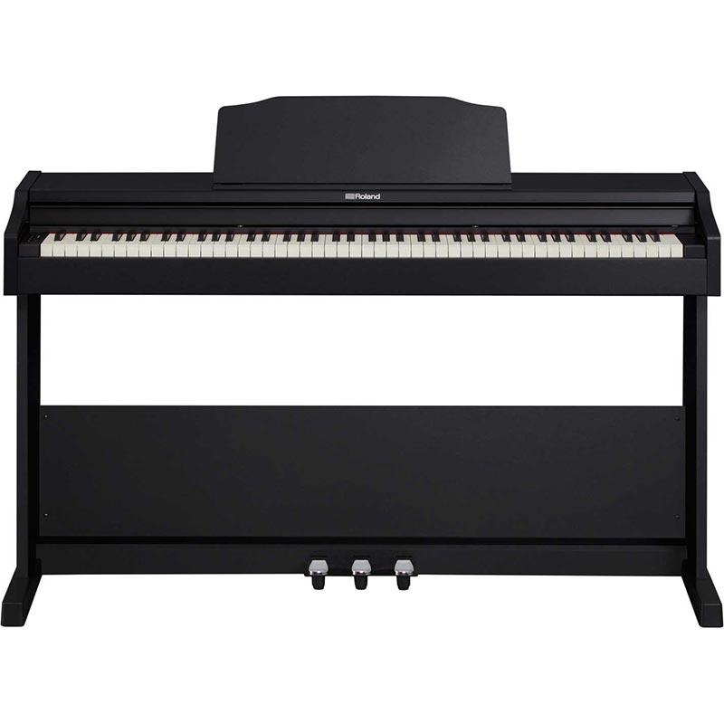 Roland RP-102 BK električni klavir
