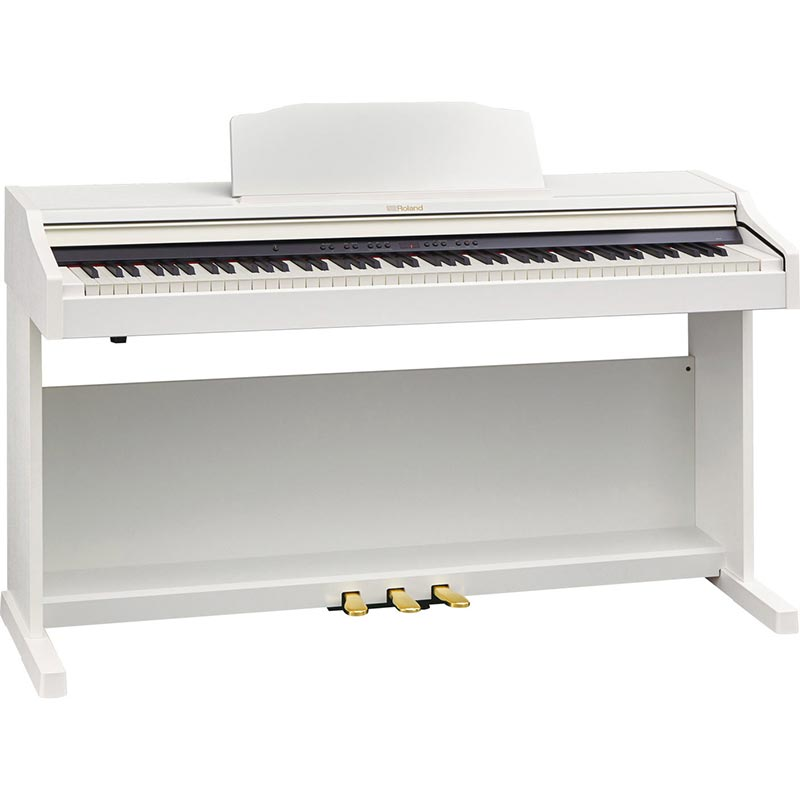Roland RP-501R WH (2) električni klavir