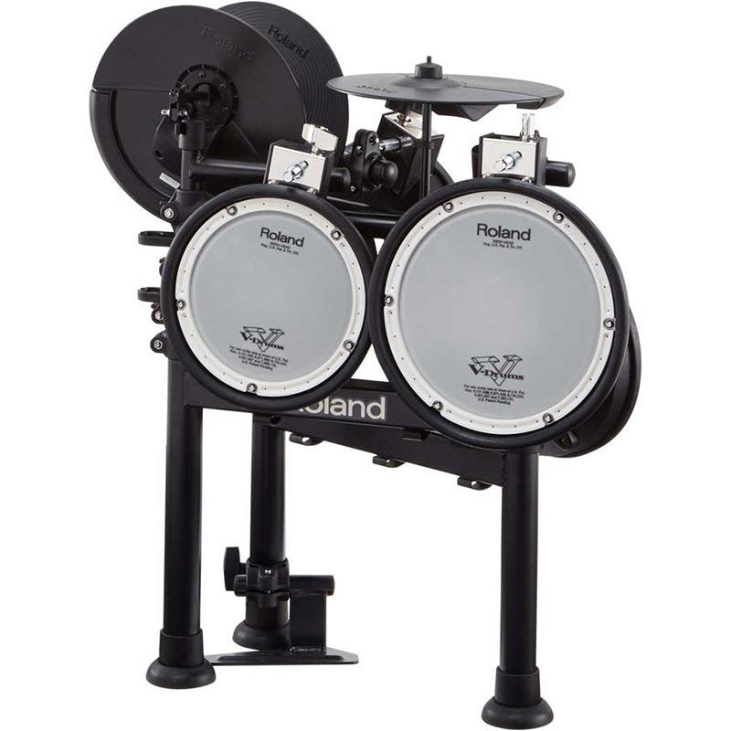 Roland TD-1KPX2 V-Drums Set sa stalkom