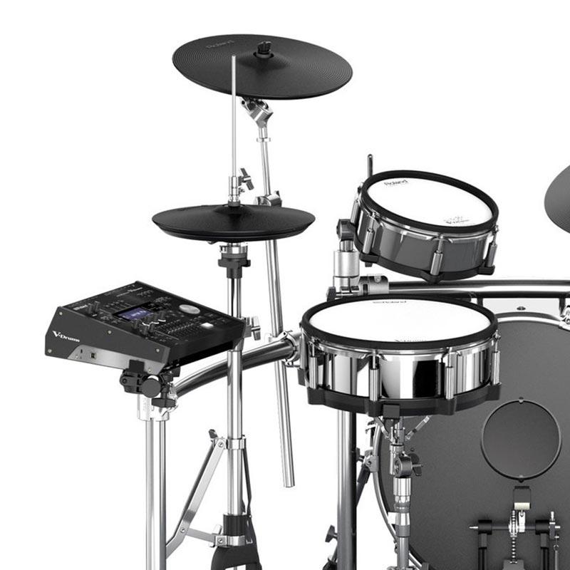 Roland TD-50KVX V-Drums set