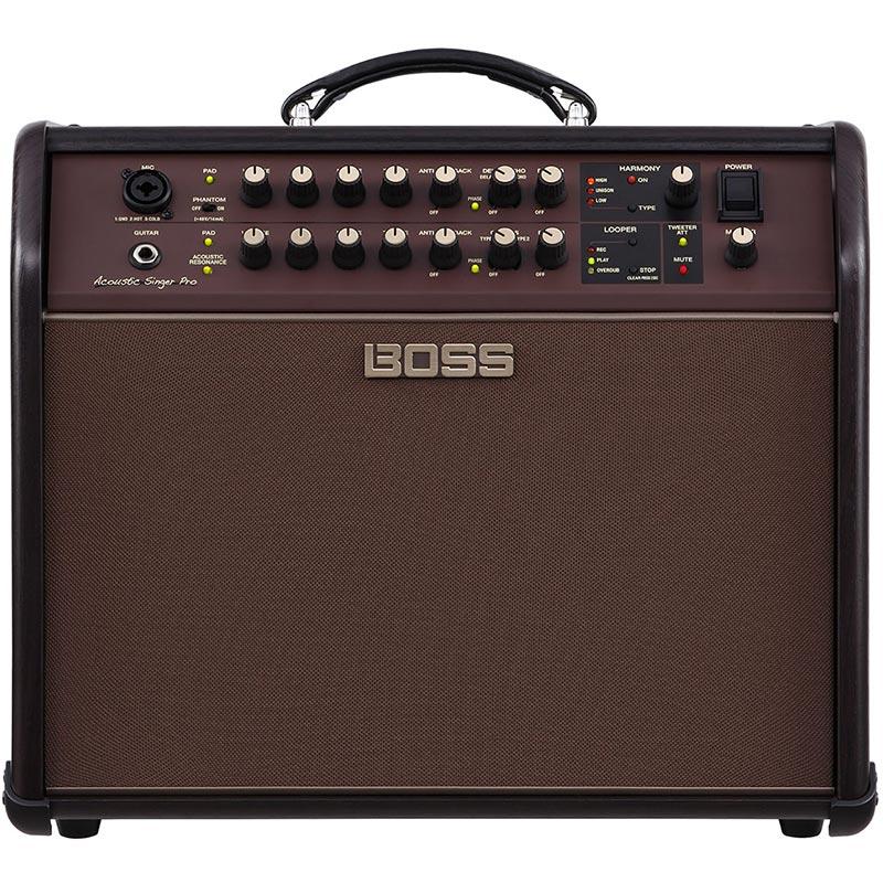 Boss ACS-PRO pojačalo za akustičnu gitaru