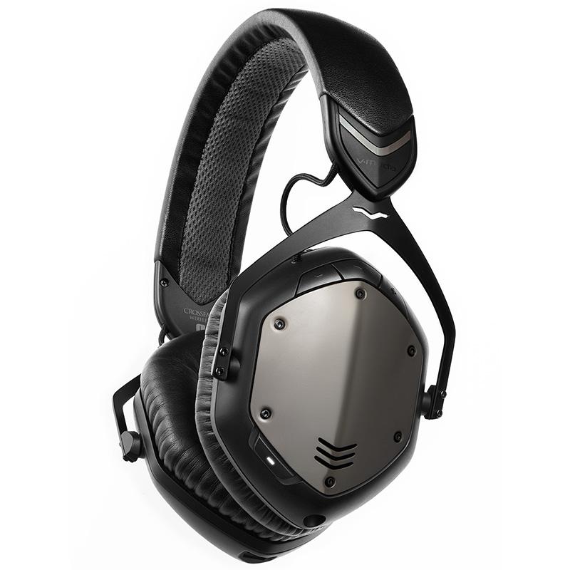 crossfade_wireless_gunmetal