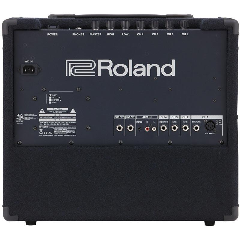 Roland KC-200 pojačalo za klavijaturu