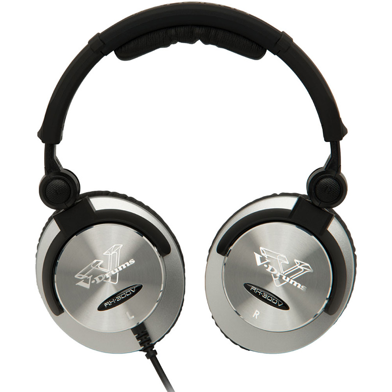 Roland RH-300V V-Drums slušalice