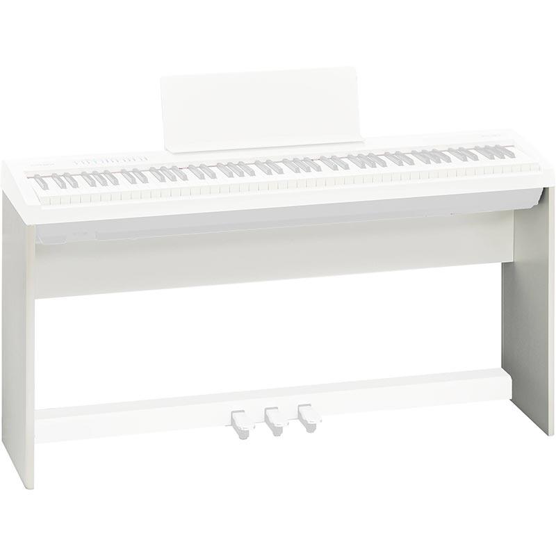 roland-ksc-72-stand-white električni klavir