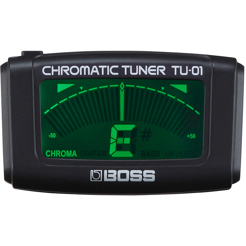 tu-01_top_gal tuner