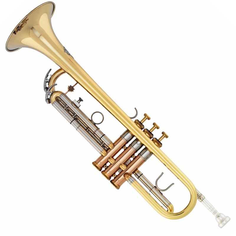 1018-2005-Trompete-RS-frei