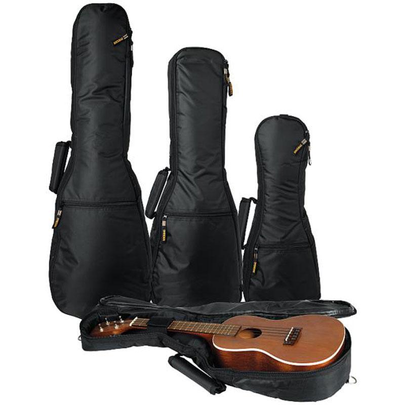 Warwick RB 20000 B Student Line torba za sopran ukulele