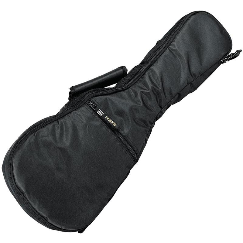 Warwick RB 20001 B Student Line torba za koncert ukulele