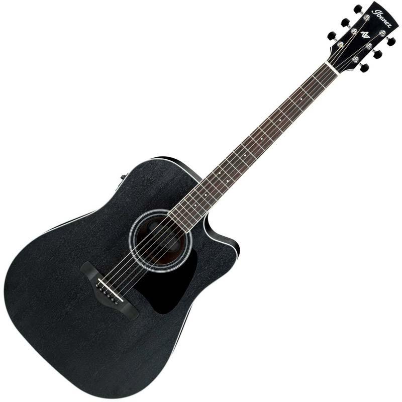 ibanez-aw84ce-wk-akusticna-gitara-1.jpg